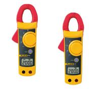 Fluke Clamp Meters 320 Series
