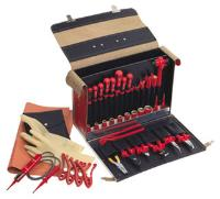 Insulated Tool Kit 41 Piece