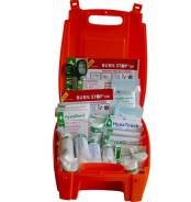 Vehicle First Aid Kit Medium