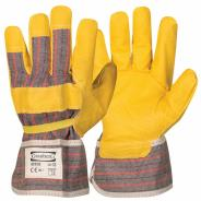Granberg Top Line Rigger Gloves