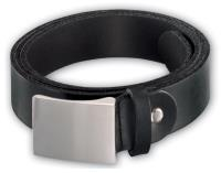 Fashion Buckle Belt