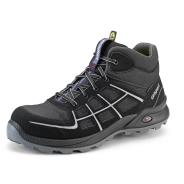 Grisport Action Safety Boot