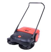 Haagga Light 375 Push Sweeper