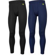 Helly Hansen Lifa Pants