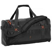 Helly Hansen 70L Duffel Bag