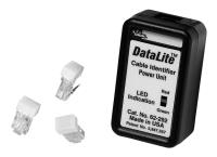 DataLite Cable Identifier