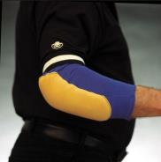Elbow Pad with Memory Foam