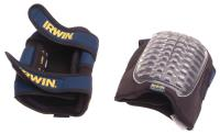 Gel Filled Knee Pads Non-Marking
