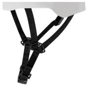 JSP Quick Release 4 Point Linesman Harness