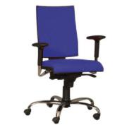 Manager Office Armchair