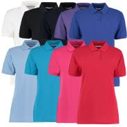 Women's Klassic Polo