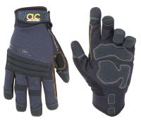 Flex Grip Tradesman Gloves