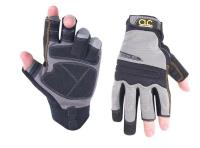 Flex Grip Pro Framer Gloves