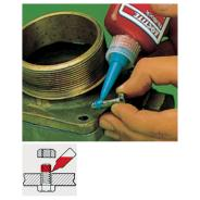 Threadlock Adhesive