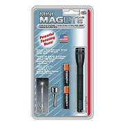 Mini Maglite Kit