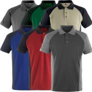 Mascot Bottrop Polo Shirts