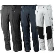 Mascot Advanced Trousers