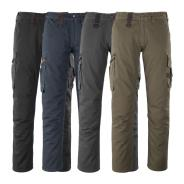 Mascot Rhodos Work Trousers