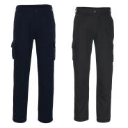 Mascot Pasadena Light Work Trousers