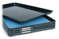 Smart Trays and Accessories