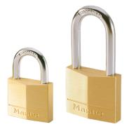40mm Brass Padlocks