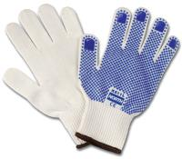 Grizzly Grip Gloves