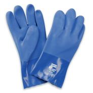 ProchemTM Gloves