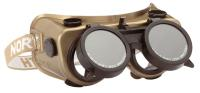 North Amigo Welding Goggles