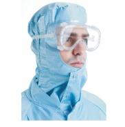 BioClean Clearview Sterile Goggles