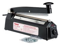Entry Level Impulse Heat Sealer