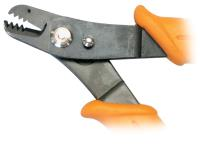 SF30 Adjustable Wire Stripper
