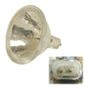 Domestic Low Voltage Halogen Lamps