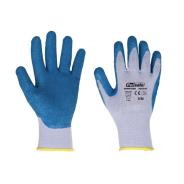 Pelsafe Durotask Gloves