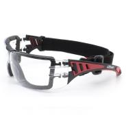 Pelsafe ProSpec Safety Glasses