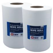 Cleanmaster Wipe Rolls