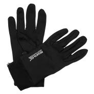 Regatta Extol Gloves