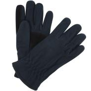 Regatta Kingsdale Gloves