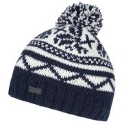 Regatta Mens Sleet II Bobble Hat