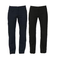 Regatta Womens New Action Trousers