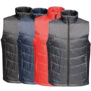 Regatta Stage Insulated Bodywarmer