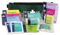 Reliance Playground First Aid Kit
