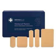 Reliance Dependaplast Assorted Plasters