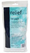 Reliance Relief Instance Ice Pack