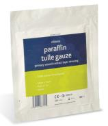 Reliance Paraffin Gauze