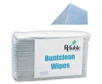 Buntclean Wipes