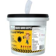 Reliable Hand Wipes