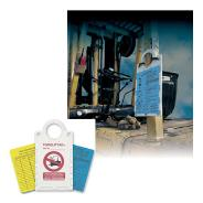 FORKLIFTAG® Safety Management System