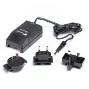 Tornado Battery Charger
