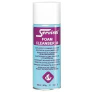 Foam Cleanser 30