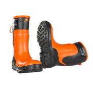 SIP Forestproof Chainsaw Boots